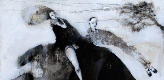 Sergio Padovani – Eine Kleine Nachtmusik