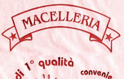 Strutto Piacentini – Carnibali. Per farla finita con i tagliatori di carne