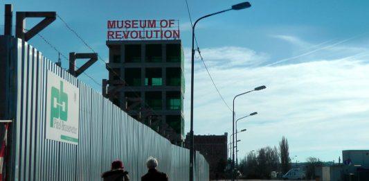 [.BOX] Presenta OODAAQ International Videoart Festival – BEST of 2012 da Rennes (FR)