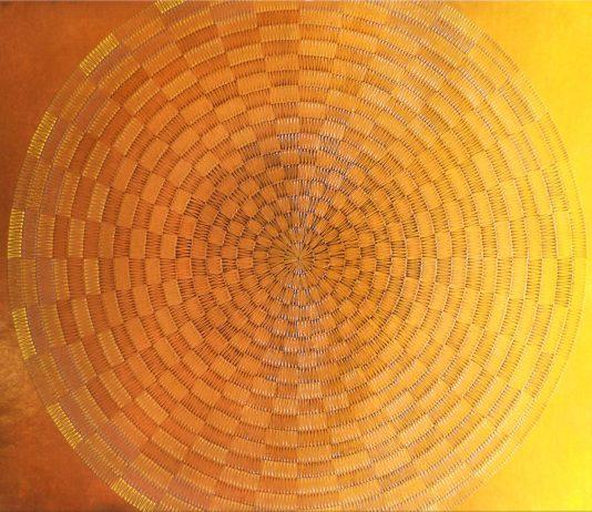 Geometrie dell'anima