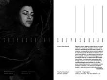Maria Semmer – Crepuscular
