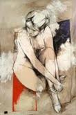 Mosaico di esperienze artistiche – Libertà espressiva di 16 artisti contemporanei