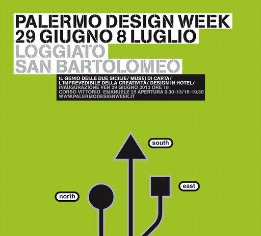 Palermo Design Week