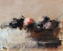 Sergio Scatizzi – L'ipotesi della pittura