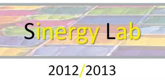 Sinergy Lab