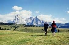 1984: FOTOGRAFIE DA VIAGGIO IN ITALIA omaggio a Luigi Ghirri