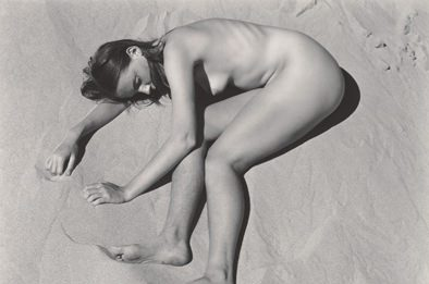 Edward Weston –  Una retrospettiva