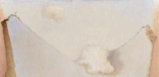 Lino Mannocci – opere recenti