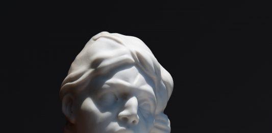 Michelangelo Galliani – Principio e Destino