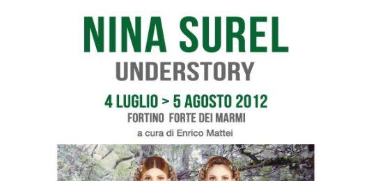 Nina Surel – Understory