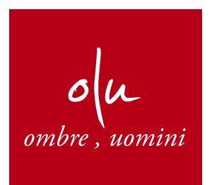 Ombre/Uomini