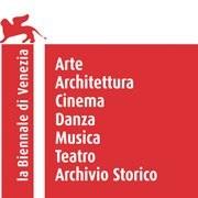 13. Mostra Internazionale di Architettura – Walk in Architecture