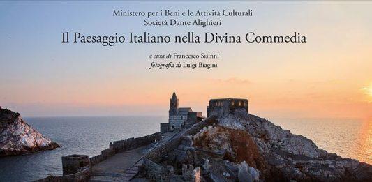 Il Paesaggio Italiano nella Divina Commedia