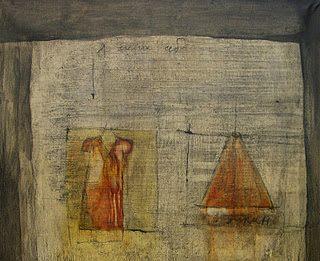 KOINÉ, 60 artisti della Galleria Zamenhof per una lingua comune dell'arte contemporanea (Prospettiva Post-Avanguardia, terzo ciclo)