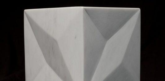 Pierino Selmoni – Oltre l'ingegno, la materia. Sculture 1946-2012