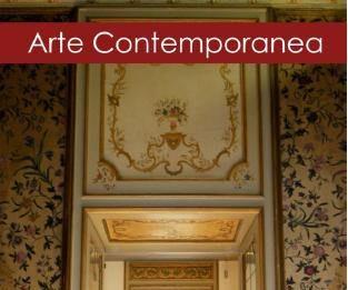 Antonio Pilato / Pompeo  Forgione  – Omaggio all'Arte Contemporanea