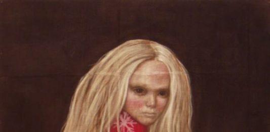 Carla Bedini – Flash d'arte