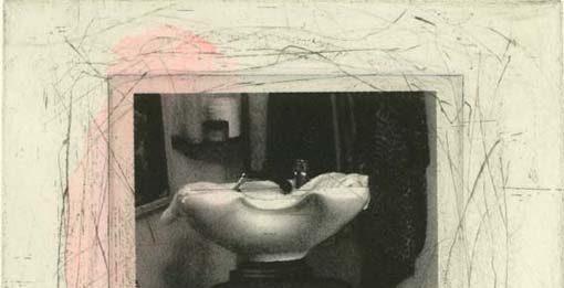 Catherine Keun – Storie dell'anima