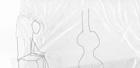 Giovanni Ciucci / Giulio Lacchini – Le matite dei suoni
