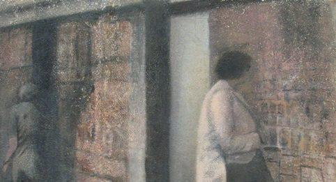 Koinè. 100 artisti per una lingua comune dell'arte contemporanea
