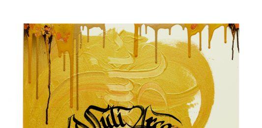 MUTI ARCANI. Ventitre artisti contemporanei reinterpretano il gioco di carte dei tarocchi