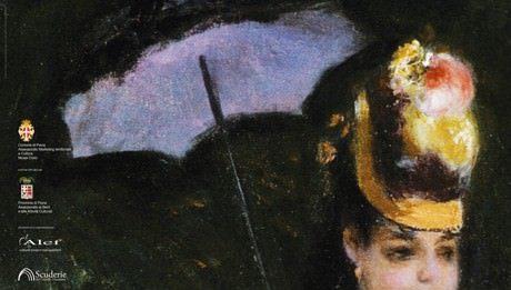 Renoir  – La vie en peinture