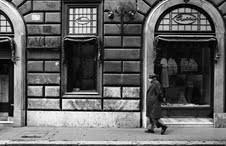 Sergio Coppi  – Reflex . Scatti ad arte negli anni settanta