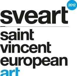 SVEART 2012 – Saint Vincent European Art
