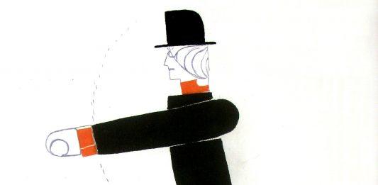 TRACCE DI NOVECENTO. Opere grafiche da Picasso a Paladino