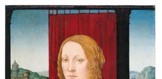 Una finestra sul mondo. Da Dürer a Mondrian e oltre. Sguardi attraverso la finestra dell'arte dal Quattrocento ad oggi