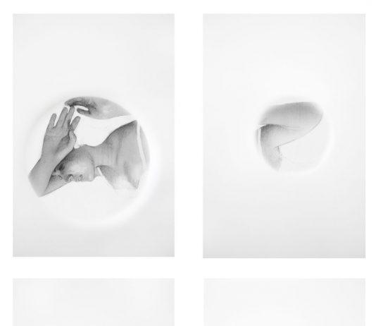 Andrea Martinucci – Re-Azione
