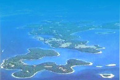 Arcipelago 23