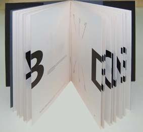 ARTIST'S BOOKS OFFLINE/ONLINE – omaggio a John Cage nel centenario della nascita 1912-2012