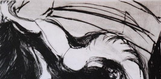 CARNELLO cArte ad Arte 2012. IX PREMIO INTERNAZIONALE DI INCISIONE