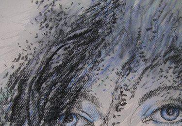 Fiorella Iori – La fibra dei sogni