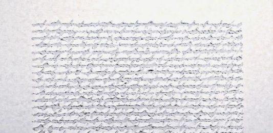 HOMO FABER Il ritorno del fare nell'arte contemporanea