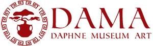 Inaugurazione spazio espositivo DA.M.A. (Daphne Museum Art)