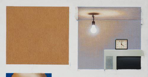 Marta Czene – Opere recenti
