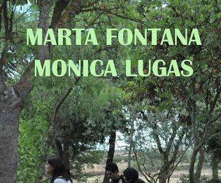 Marta Fontana /  Monica Lugas