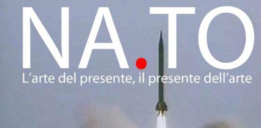 NA.TO L'arte del presente, il presente dell'arte