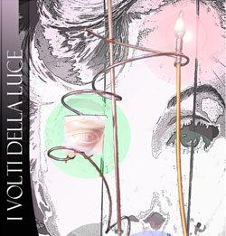 Nicola Vignola – I volti della luce
