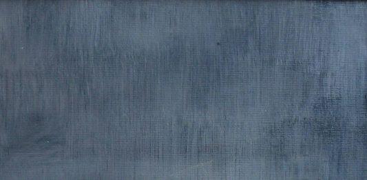 PEZZI DA(i) NOVANTA. Riccardo Musoni –  Istantanee & appunti (inediti e non) da un viaggio in pittura lungo una vita