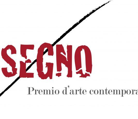 Premio Internazionale d'Arte Contemporanea IL SEGNO 2012 (IV edizione)