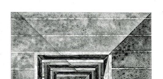 Tra norma e forma. Disegni di Franco Purini nell'Università di Torino