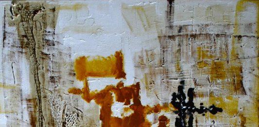 Tracy H. Girdler – Estratto dell'astratto