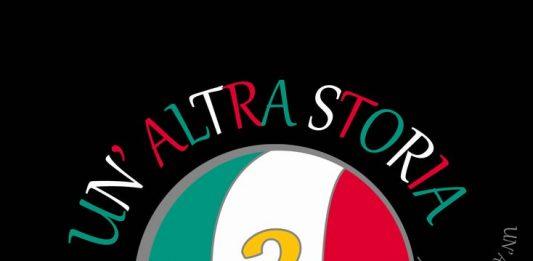 Un'Altra Storia 2. Arte Italiana 1980-1990