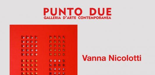 Vanna Nicolotti / Vittorio Valente – Cellule
