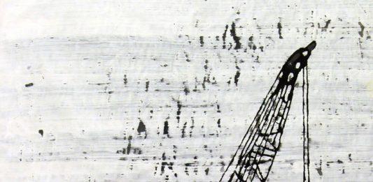 Zafos Xagoraris – Moving Bell Towers