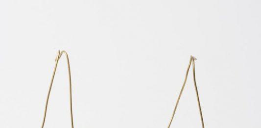 Contemporary Art Jewels. Ceramica da indossare