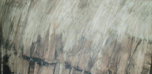 Eugen Hunziker  – Vis per mare